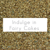 Indulge in Fairy Cakes