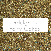Indulge in Fairy Cakes