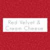 Red Velvet & Cream Cheese
