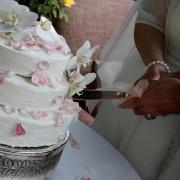 Gateaux de fee cakes_0000