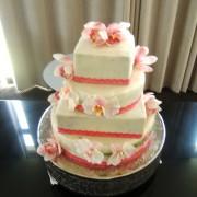 Gateaux de fee cakes_0008
