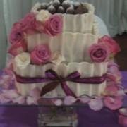 Gateaux de fee cakes_0010