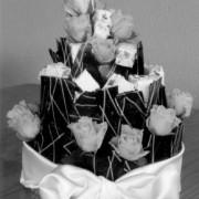 Gateaux de fee cakes_0011
