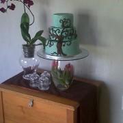 Gateaux de fee cakes_0012
