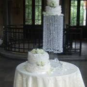 Gateaux de fee cakes_0014