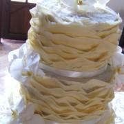 Gateaux de fee cakes_0016
