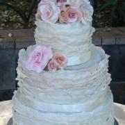 Gateaux de fee cakes_0017
