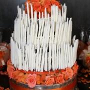 Gateaux de fee cakes_0018