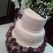 Gateaux de fee cakes_0019
