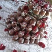 Gateaux de fee cakes_0021