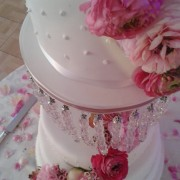 Gateaux de fee cakes_0024