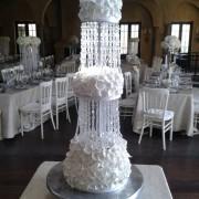 Gateaux de fee cakes_0026