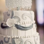 Gateaux de fee cakes_0034