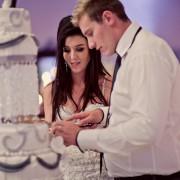 Gateaux de fee cakes_0038