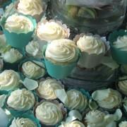 Gateaux de fee cakes_0044