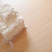 Gateaux de fee cakes_0063