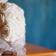 Gateaux de fee cakes_0066