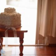 Gateaux de fee cakes_0067