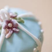Gateaux de fee cakes_0077