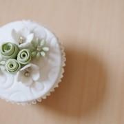Gateaux de fee cakes_0080