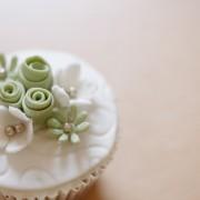 Gateaux de fee cakes_0082