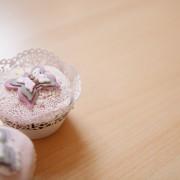 Gateaux de fee cakes_0083