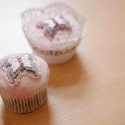 Gateaux de fee cakes_0084