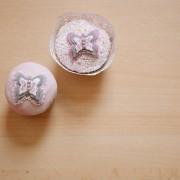 Gateaux de fee cakes_0086