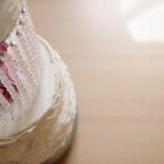 Gateaux de fee cakes_0088