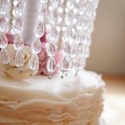 Gateaux de fee cakes_0090