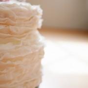 Gateaux de fee cakes_0091