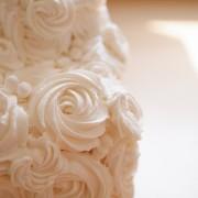 Gateaux de fee cakes_0100